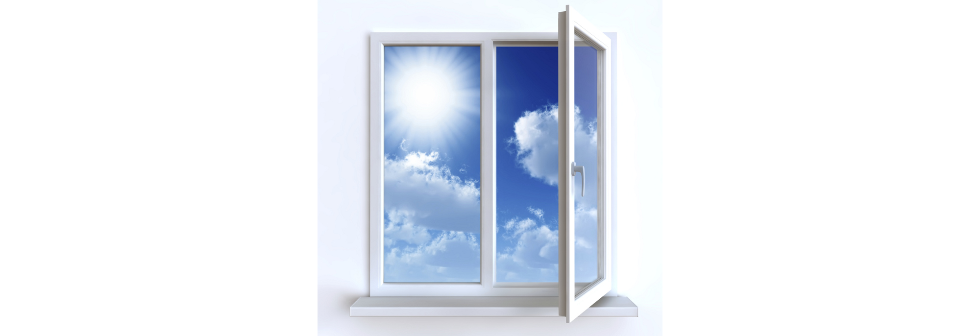 Energy efficient windows sol solutions dallas for Efficient windows