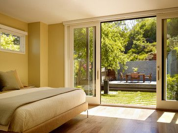 Looking to replace you old patio door with new vinyl sliding door?