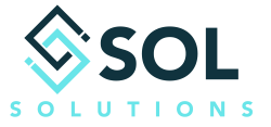 Sol Solutions Dallas, TX