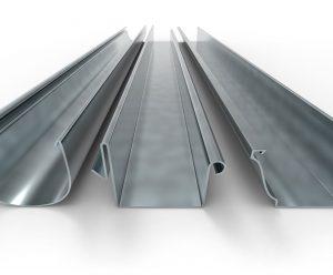 Aluminum Gutters Dallas